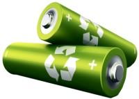 batterie1