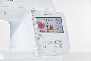 NV880E-screen-colour-change