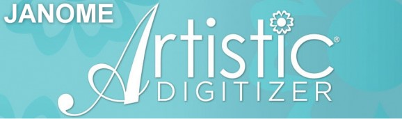 Artistic_Digitizer_top
