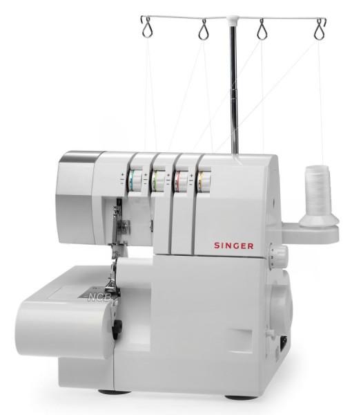 SINGER Ultralock 754
