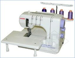 janome_cp1000_tisch-1