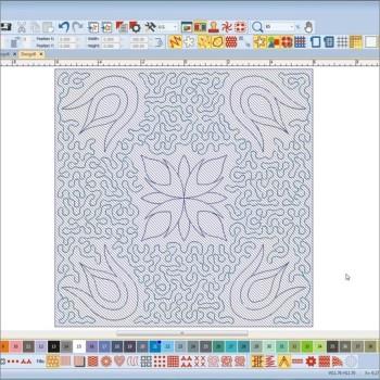 V8_DesignerPlus_Keyfeature_QuiltBlockLayout