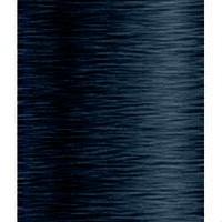 Madeira Aerofil No. 120, 1000m, Farbe 8965