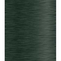 Madeira Aerofil No. 120, 1000m, Farbe 8790