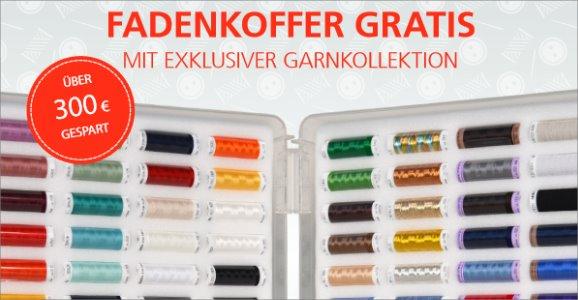 garnkoffer_inside
