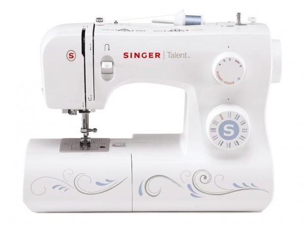 SINGER Talent 3323