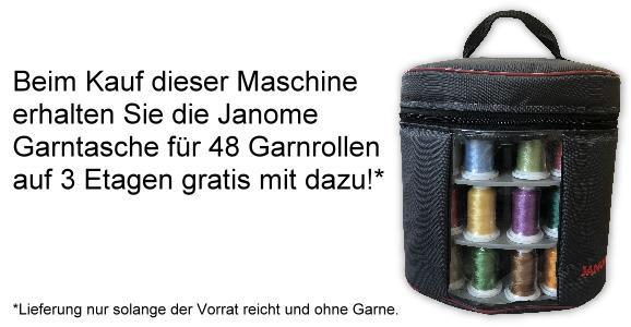 garntasche_inside