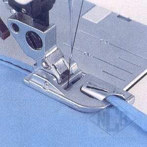 PFAFF Rollsäumer 4 mm