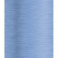 Madeira Aerofil No. 120, 1000m, Farbe 8750