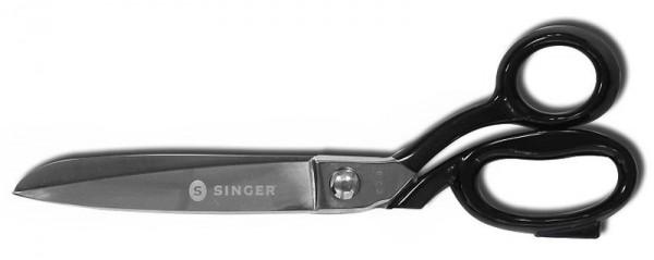 """SINGER Schneiderschere 10""""/25,4cm, Karbon-Stahl"""