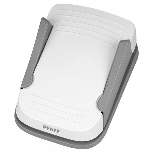 PFAFF Multifunktions-Fußanlasser